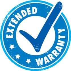 Ext. garanties