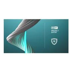 New Protect Entry version On Premise