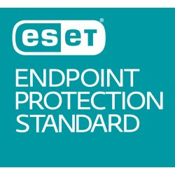 New Protect Essential Cloud ou On Premise