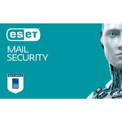 ESET Mail Security pour Linux