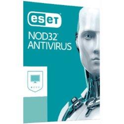 ESET Nod32 Antivirus multiposte