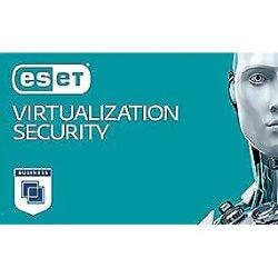 ESET Virtualization Security (Par processeur)