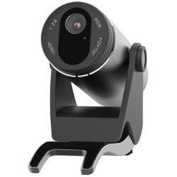 Fanvil Caméra USB CM60