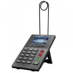 Téléphone SIP X2P IP-Call Center Phone PoE