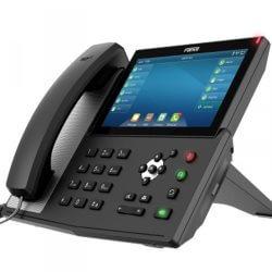 Téléphone SIP X7 High-end