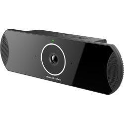 Caméra de visio conférence SIP 4K