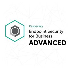 Licence Endpoint Security Advanced