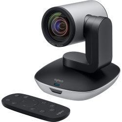 Système de vidéo conférence PTZ Pro2