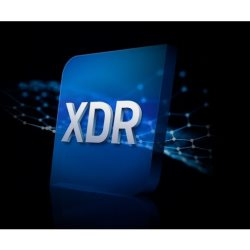 Central XDR