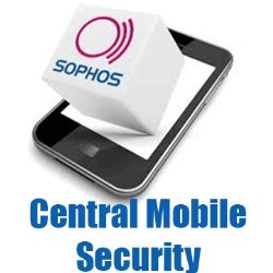 Central Mobile Security
