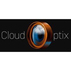 Central Cloud Optix