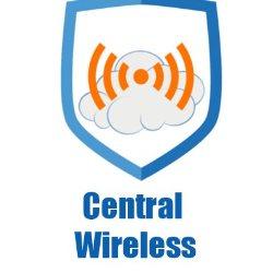 Central Wireless
