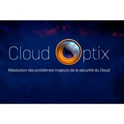 Sophos supervision Cloud Optix