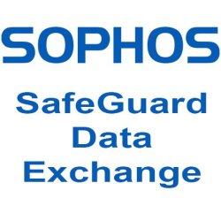 SafeGuard Data Exchange