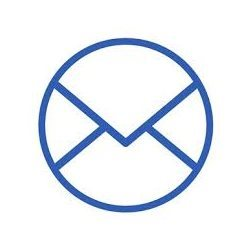 Email Protection Advanced
