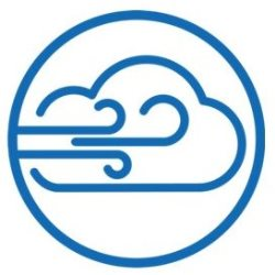 Sandstorm pour Email Protection Advanced