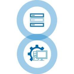 Endpoint Sophos pour solutions VDI (Virtual)
