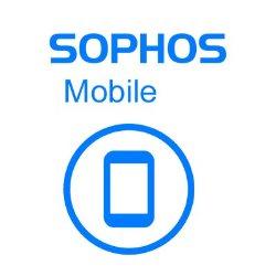 Mobile Advanced and Encryption Enterprise