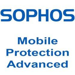 Mobile protection Advanced