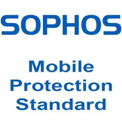 Mobile protection Standard