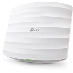 Point d'accès Wifi ac 1750Mbits