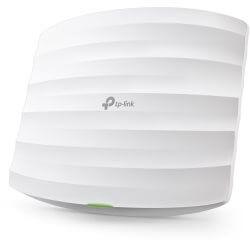 Point d'accès Wifi n 300Mbits