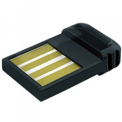 Adaptateur Bluetooth Wideband audio 4.0 BT41