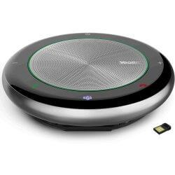 Speaker Bluetooth CP700 Multimédia +UC +Teams +dgl
