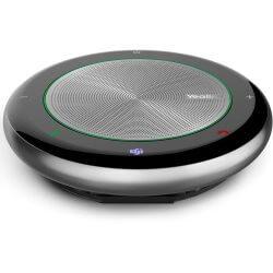 Speaker Bluetooth CP700 Multimédia +UC +Teams