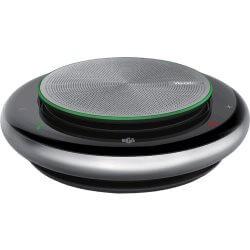 Speaker Bluetooth CP900 Multimédia + UC +Teams