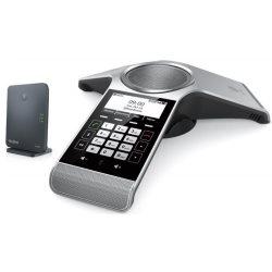 Système audioconférence SIP CP930W DECT + base