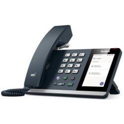 Téléphone Teams modèle MP50
