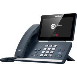 Téléphone Teams modèle MP58
