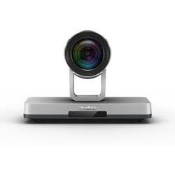 Caméra visio supplémentaire VCC22