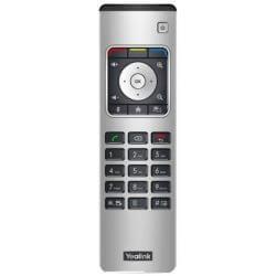 Télécommande pour solution de visio VCR11
