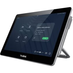 """Tablette tactile solution visio VC Yealink 20"""""""
