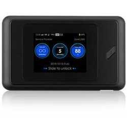 Routeur 5G nomade WiFi 6