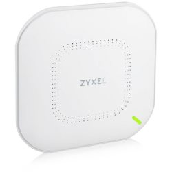 Point d'accès Wifi 6