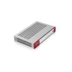 Firewall Flex100 4 LAN Giga + 1 WAN + 1 SFP