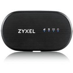 Mini modem routeur 4G + Wifi n + carte micro SD